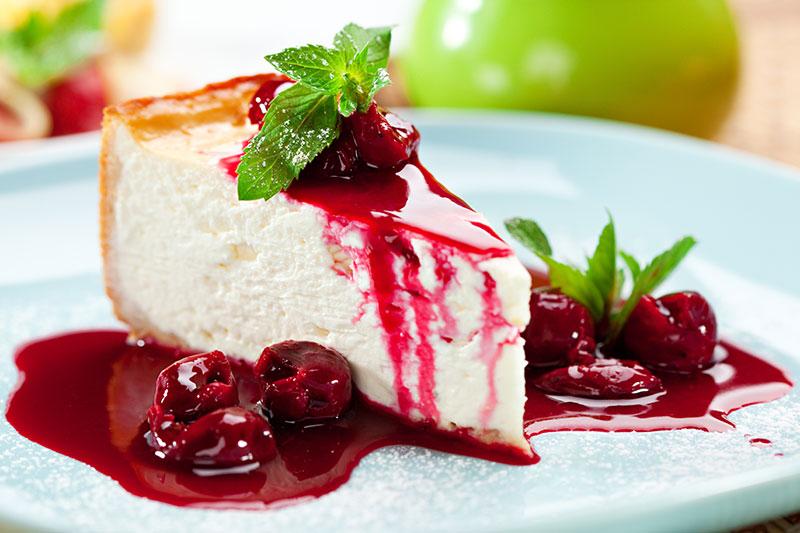 Συνταγές CHEESE CAKE ΜΕ ΑΝΘΟΤΥΡΟ ΚΑΙ ΤΣΑΛΑΦΟΥΤΙ