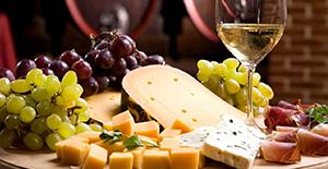 Παπαθανασίου Με το κρασί